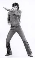 仮面ライダー本郷猛こと藤岡弘、が笑い男sengoku38を支持!