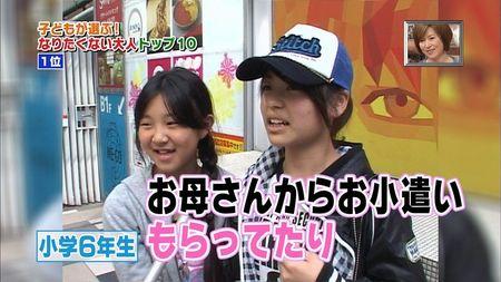 鳩山由紀夫=子どもが選ぶ!こんな大人になりたくない有名人第1位!4
